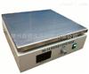 99-1A数显恒温大功率磁力加热搅拌器