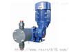 意大利SEKO賽高柱塞泵PS1系列    意大利原裝進口,100%質量保證
