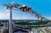 HOWR-1便携式高速外观检测系统(无人机)