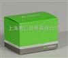 Bacterial DNA Kit D3350-01 细菌DNA提取试剂盒Omega试剂盒50T