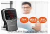 YYH1010便携式PM2.5空气质量检测仪