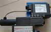 热销阿托斯ATOS压力传感器