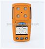 ADT30A-CD4气体四合一检测仪