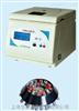 80-5低速台式离心机(无刷)