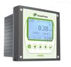 PM8200CL在线臭氧浓度测量仪