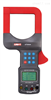 优利德(UNI-T) UT253A 大口径钳形漏电流表