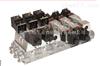 诺冠norgren中国一级经销商 诺冠电磁阀厂家直售