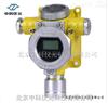 YYT4000油站油气浓度检测仪