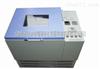 厂家定制LHZ-111全温恒温生物摇床