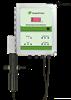 SCD-8200流动电流分析仪