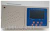 HH-5型化学耗氧量测定仪