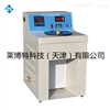 瀝青標準粘度試驗儀-設有冷光照明LBT