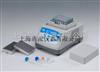 Jipad-10DC 北京旌派可降温干式恒温器