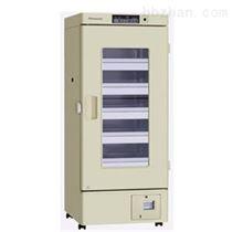 松下血液保存箱MBR-304DR(抽屉型)