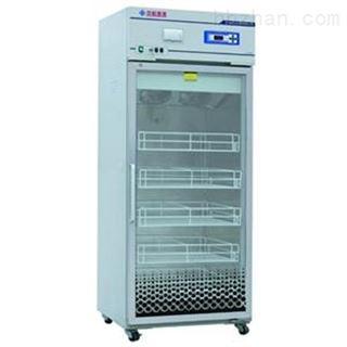 中科美菱血液冷藏箱XC-358A1L