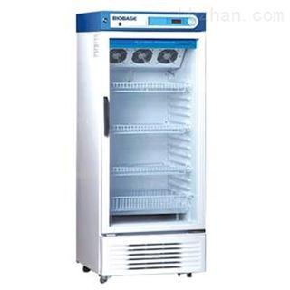 中科美菱240升XC-240L血液冷藏箱