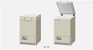 -80℃低温保存箱松下MDF-C8V1