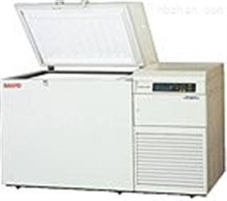 松下MDF-C2156VAN 超低温冰箱(卧式)-150℃