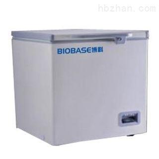 -25度博科低温冰箱BDF-25H110