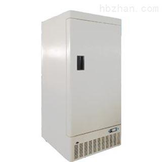 博科低温冰箱立式