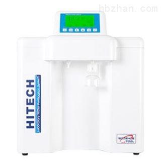小型医用纯水机价格